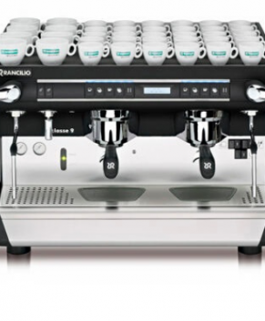 Cafetera CLASSE 9S-2GR