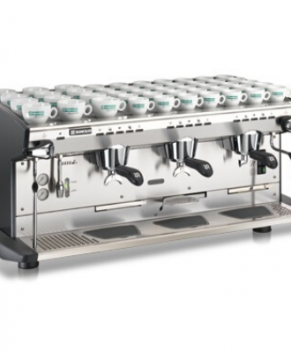 Cafetera Classe 6 S-3GR