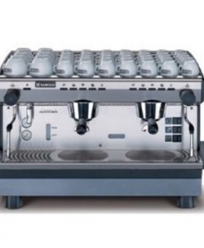 Cafetera Classe 6 S-2GR